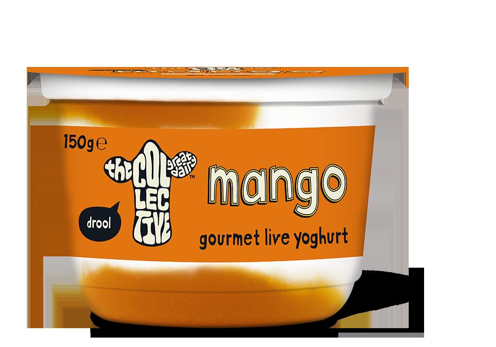 mango 150g