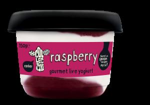 Raspberry 150g