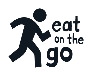 Eat on the go